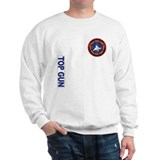 Top Gun Jumper