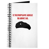 Unemployable Radical Journal