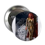 "The Lion and His Lady 2.25"" Button (10 pack)"