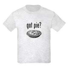 got pie T-Shirt