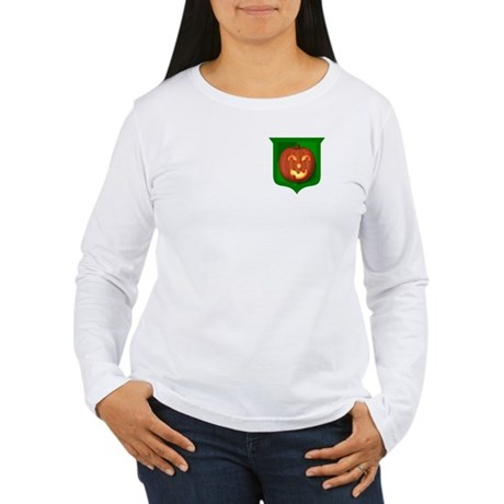 Hoppsie Women's Long Sleeve T-Shirt