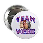 Team Wombie 2.25