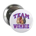 Team Wombie Button