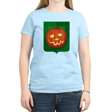 Wahkka Women's Light T-Shirt