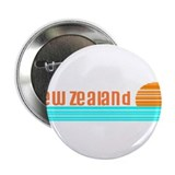 "New Zealand 2.25"" Button (100 pack)"