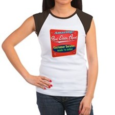 AMAZING Cap Sleeve T-Shirt for the Realtor