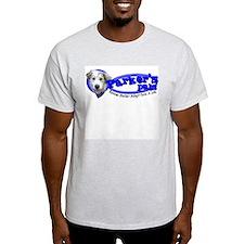 Parker's Pals T-Shirt