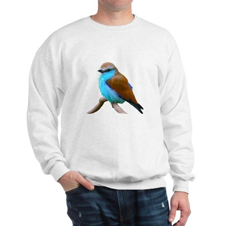 Bluebird Sweatshirt