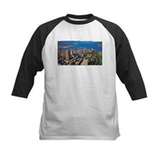 Greater Quebec Area Tee
