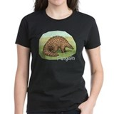 Pangolin Tee