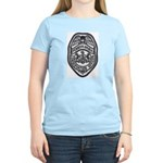 Pennsylvania Game Warden Women's Light T-Shirt