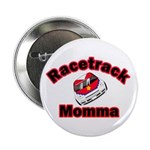 RaceTrack Momma Button