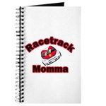 RaceTrack Momma Journal