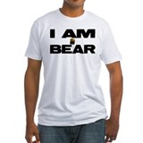 I AM BEAR Shirt