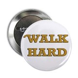 Dewey Cox - Walk Hard Button
