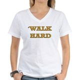 Dewey Cox - Walk Hard Shirt