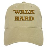 Dewey Cox - Walk Hard Baseball Cap