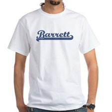Barrett (sport-blue) Shirt