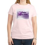 Follow Your Dreams Women's Light T-Shirt