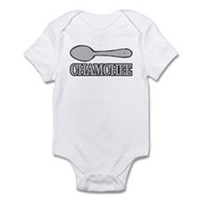 Chamchee Infant Bodysuit