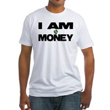 I AM MONEY Shirt