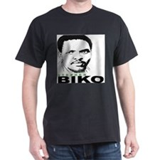 Steven Biko T-Shirt