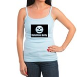 Botulism Betty Jr. Spaghetti Tank