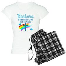 JOYOUS 85TH pajamas