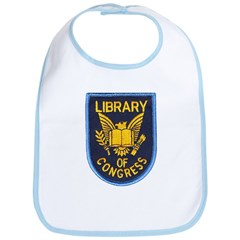 Library of Congress Bib