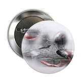 "Red Red Wine 2.25"" Button (10 pack)"