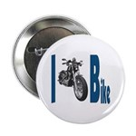I Bike Button