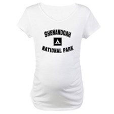 Shenandoah National Park Shirt