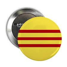Flag of South Vietnam 2 Button