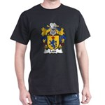 Loro Family Crest Dark T-Shirt