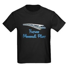 Future Monorail Pilot T
