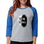 C Programming: Hello World Sweat Shirt