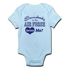 Military Baby Clothes & Gifts
