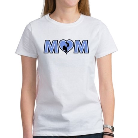 Mom Women's T-Shirt