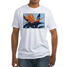 Bird of Paradise Shirt