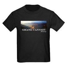 Grand Canyon Kids T