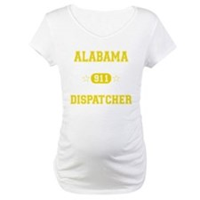 Alabama Dispatcher Shirt