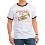 A Mellophone By Any Other Name Ringer T