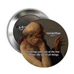 Ancient Greek Philosophy: Heraclitus 2.25