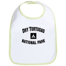 Dry Tortugas National Park Bib