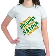 Dragon Nation T