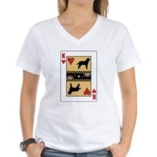 King Hovie Shirt