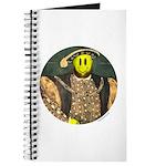 Smiley VIII Journal