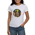 Smiley VIII Women's T-Shirt