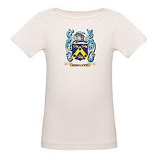 West Pot T-Shirt