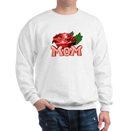 Mom Sweatshirt